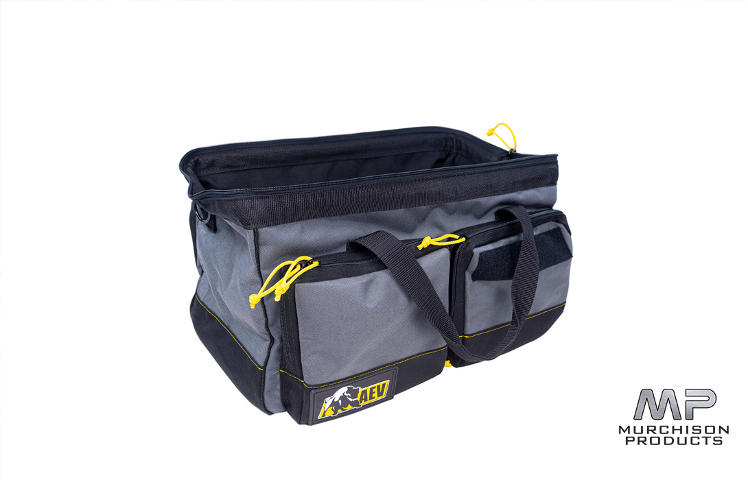 AEV Recovery Gear Bag