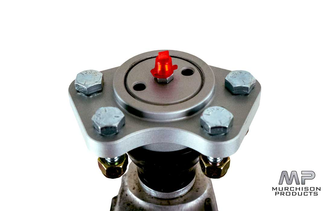 JBA Upper Ball Joint