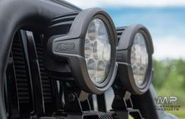 AEV 7000 Series Off-road Light Kit