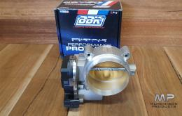 BBK Ram 1500 Throttle Body, 85mm