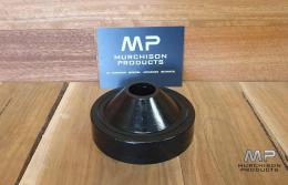 "Murchison 1"" (30mm) Rear JK Coil Spacers"