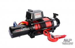 Runva 13XP Premium Winch
