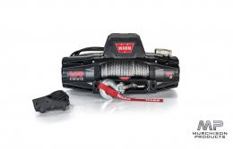 Warn VR Evo Winch 10-S